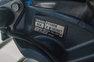 Thumbnail 47 for New 2016 Hurricane SunDeck SD 187 OB boat for sale in Vero Beach, FL