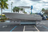 Thumbnail 6 for New 2016 Sportsman Open 252 Center Console boat for sale in Miami, FL