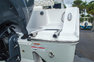Thumbnail 11 for New 2016 Sportsman Open 252 Center Console boat for sale in Miami, FL