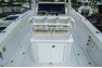 Thumbnail 15 for New 2016 Sportsman Open 252 Center Console boat for sale in Miami, FL