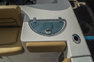 Thumbnail 17 for New 2016 Sportsman Heritage 251 Center Console boat for sale in West Palm Beach, FL