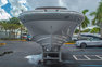 Thumbnail 10 for New 2016 Hurricane SunDeck SD 2690 OB boat for sale in West Palm Beach, FL