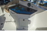 Thumbnail 34 for New 2016 Hurricane SunDeck SD 2690 OB boat for sale in West Palm Beach, FL