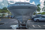 Thumbnail 2 for New 2016 Hurricane SunDeck SD 2690 OB boat for sale in West Palm Beach, FL