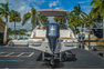 Thumbnail 6 for New 2016 Hurricane SunDeck SD 2690 OB boat for sale in West Palm Beach, FL