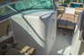 Thumbnail 52 for New 2016 Hurricane SunDeck SD 2690 OB boat for sale in West Palm Beach, FL