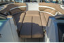 Thumbnail 55 for New 2016 Hurricane SunDeck SD 2690 OB boat for sale in West Palm Beach, FL