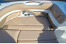 Thumbnail 57 for New 2016 Hurricane SunDeck SD 2690 OB boat for sale in West Palm Beach, FL