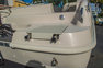 Thumbnail 14 for Used 2001 Hurricane SunDeck SD 237 OB boat for sale in Vero Beach, FL