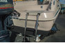 Thumbnail 15 for Used 2001 Hurricane SunDeck SD 237 OB boat for sale in Vero Beach, FL