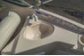 Thumbnail 24 for Used 2001 Hurricane SunDeck SD 237 OB boat for sale in Vero Beach, FL