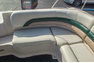 Thumbnail 25 for Used 2001 Hurricane SunDeck SD 237 OB boat for sale in Vero Beach, FL