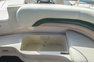 Thumbnail 26 for Used 2001 Hurricane SunDeck SD 237 OB boat for sale in Vero Beach, FL