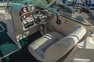 Thumbnail 29 for Used 2001 Hurricane SunDeck SD 237 OB boat for sale in Vero Beach, FL