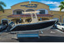 Thumbnail 0 for New 2016 Cobia 217 Center Console boat for sale in West Palm Beach, FL