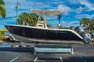 Thumbnail 5 for New 2016 Cobia 217 Center Console boat for sale in West Palm Beach, FL