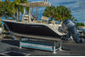 Thumbnail 6 for New 2016 Cobia 217 Center Console boat for sale in West Palm Beach, FL