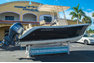 Thumbnail 8 for New 2016 Cobia 217 Center Console boat for sale in West Palm Beach, FL