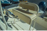 Thumbnail 26 for New 2016 Cobia 217 Center Console boat for sale in West Palm Beach, FL