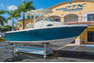 Thumbnail 1 for New 2016 Sailfish 220 Walkaround boat for sale in West Palm Beach, FL