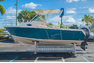Thumbnail 4 for New 2016 Sailfish 220 Walkaround boat for sale in West Palm Beach, FL