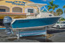Thumbnail 7 for New 2016 Sailfish 220 Walkaround boat for sale in West Palm Beach, FL
