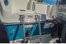 Thumbnail 11 for New 2016 Sailfish 220 Walkaround boat for sale in West Palm Beach, FL