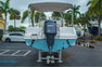Thumbnail 6 for Used 2004 Cobia 210 WAC Walkaround boat for sale in West Palm Beach, FL