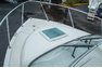 Thumbnail 51 for Used 2004 Cobia 210 WAC Walkaround boat for sale in West Palm Beach, FL