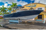 Thumbnail 1 for New 2016 Sportsman Open 312 Center Console boat for sale in Miami, FL
