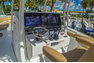 Thumbnail 43 for New 2016 Sportsman Open 312 Center Console boat for sale in Miami, FL