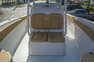 Thumbnail 66 for New 2016 Sportsman Open 312 Center Console boat for sale in Miami, FL