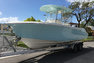 Thumbnail 0 for New 2016 Cobia 237 Center Console boat for sale in Miami, FL