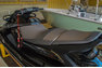 Thumbnail 4 for Used 2014 Yamaha Wave Runner FX SHO HIGH OUTPUT 1.8 boat for sale in West Palm Beach, FL