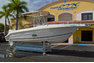Thumbnail 1 for Used 2003 Aquasport 205 Osprey CC boat for sale in West Palm Beach, FL