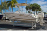Thumbnail 6 for Used 2003 Aquasport 205 Osprey CC boat for sale in West Palm Beach, FL