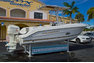 Thumbnail 8 for Used 2003 Aquasport 205 Osprey CC boat for sale in West Palm Beach, FL