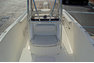 Thumbnail 62 for Used 2003 Aquasport 205 Osprey CC boat for sale in West Palm Beach, FL