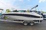 Thumbnail 0 for New 2014 Hurricane SunDeck Sport SS 203 OB boat for sale in West Palm Beach, FL