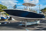 Thumbnail 2 for Used 2015 Tidewater 230 LXF Center Console boat for sale in West Palm Beach, FL