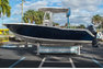 Thumbnail 3 for Used 2015 Tidewater 230 LXF Center Console boat for sale in West Palm Beach, FL