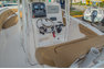 Thumbnail 24 for Used 2015 Tidewater 230 LXF Center Console boat for sale in West Palm Beach, FL