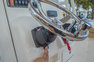Thumbnail 40 for Used 2015 Tidewater 230 LXF Center Console boat for sale in West Palm Beach, FL
