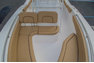 Thumbnail 59 for Used 2015 Tidewater 230 LXF Center Console boat for sale in West Palm Beach, FL