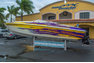Thumbnail 1 for Used 2001 Sonic 31 SS boat for sale in West Palm Beach, FL