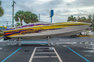 Thumbnail 4 for Used 2001 Sonic 31 SS boat for sale in West Palm Beach, FL