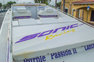 Thumbnail 16 for Used 2001 Sonic 31 SS boat for sale in West Palm Beach, FL