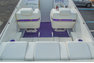 Thumbnail 19 for Used 2001 Sonic 31 SS boat for sale in West Palm Beach, FL