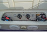 Thumbnail 23 for Used 2001 Sonic 31 SS boat for sale in West Palm Beach, FL