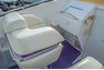 Thumbnail 24 for Used 2001 Sonic 31 SS boat for sale in West Palm Beach, FL